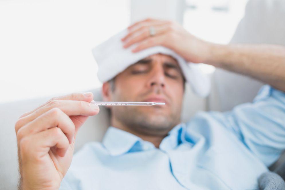 Influenza, un farmaco la debella in un giorno