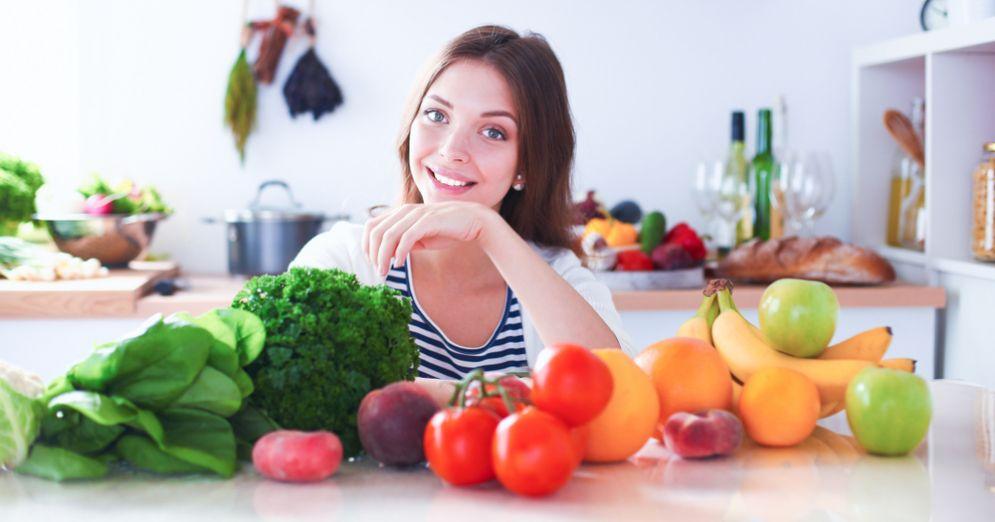Dieta e depressione