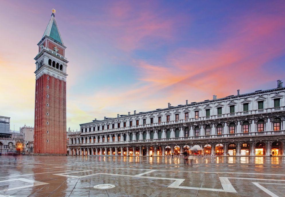 Eventi a Venezia, ecco cosa fare giovedì 1 marzo