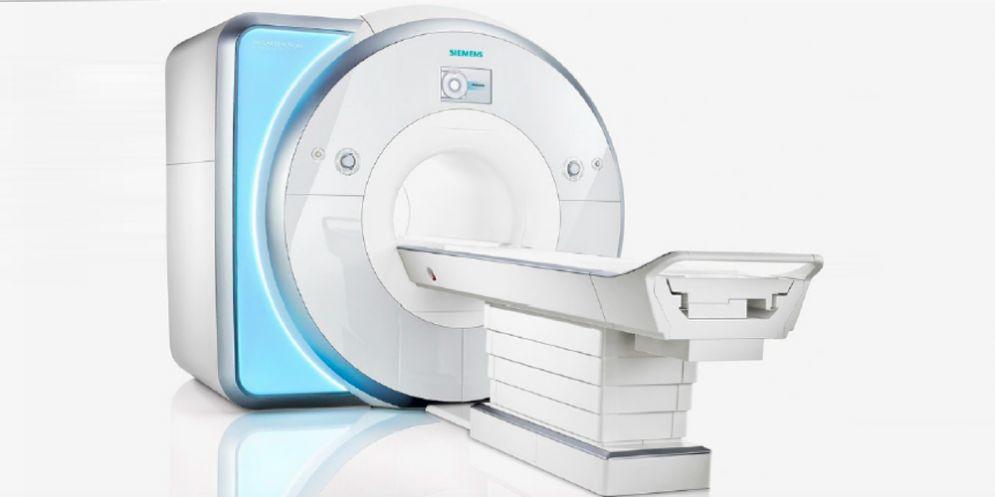 L'Istituto radiologico Imago inaugura la nuova risonanza magnetica total body