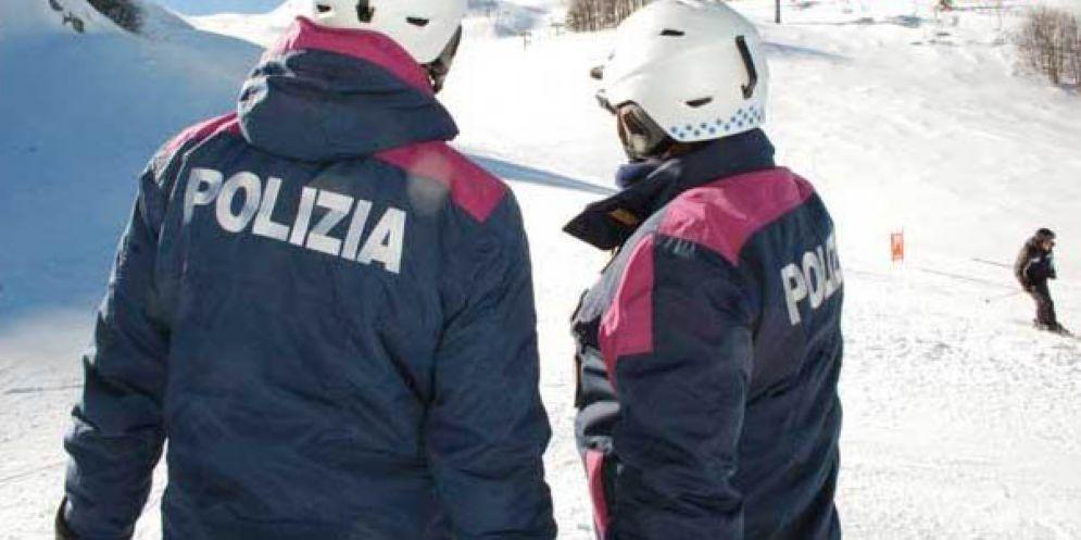 Incidenti sugli sci: feriti un 12enne e una 14enne