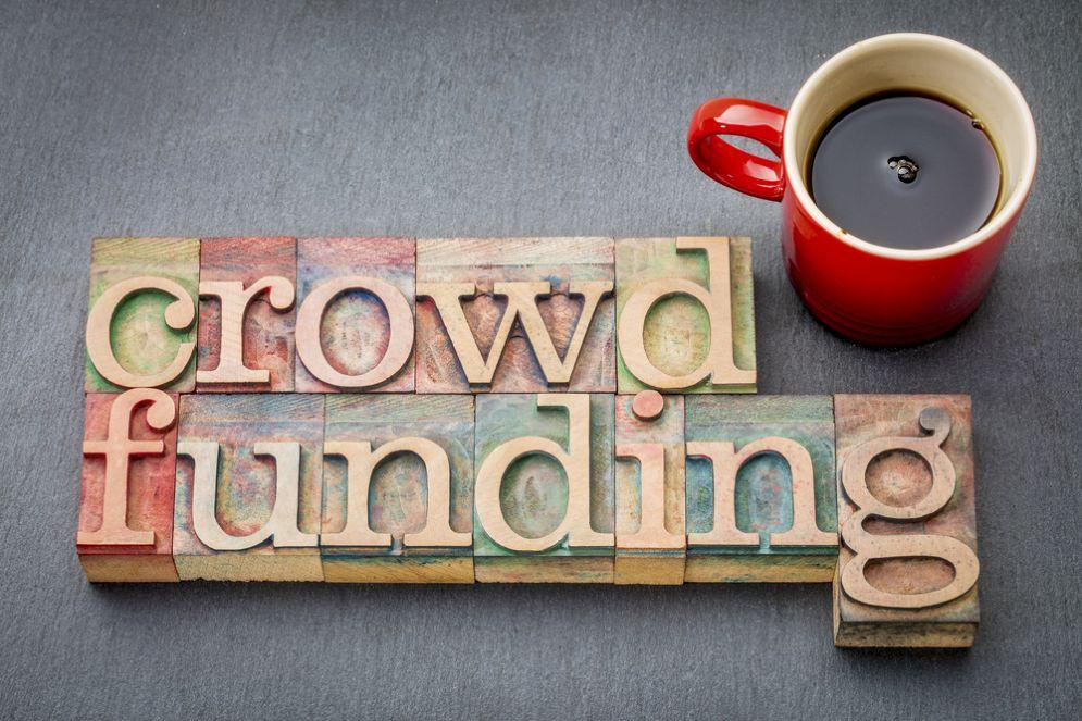 La Commissione vuole una normativa europea sul crowdfunding