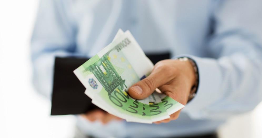 Come poter fare un confronto di prestiti flessibili