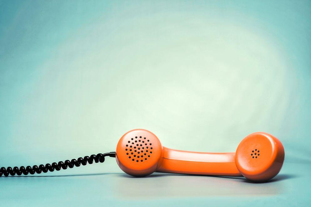 Digital Magics e Buffetti cercano startup: la call