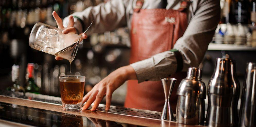 Sacile, aperte le iscrizioni per i corsi per barman