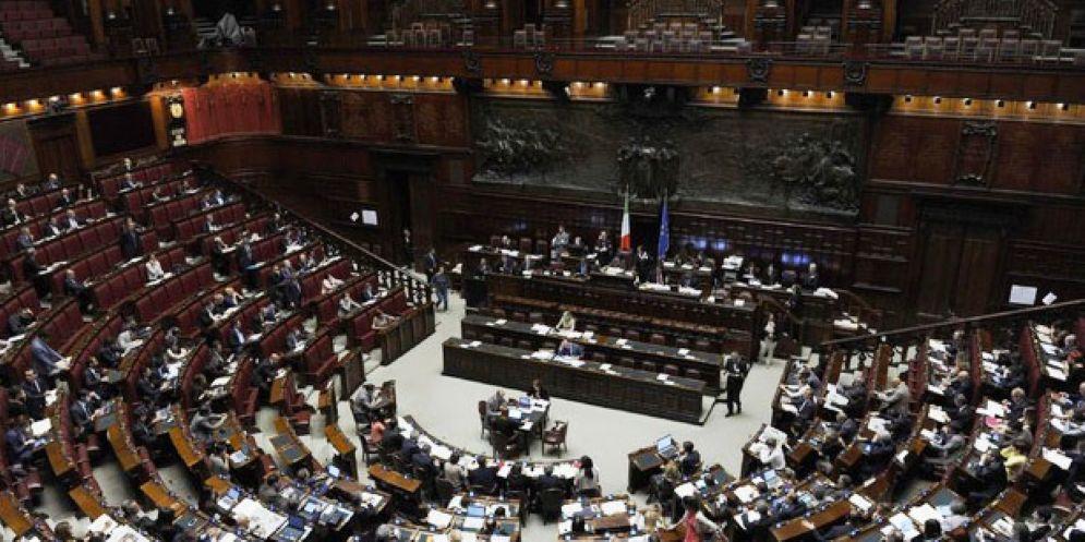 Elezioni, ecco chi è certo di andare a Roma e chi è ancora in dubbio