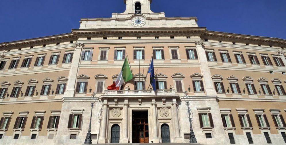 Serracchiani entra in Parlamento grazie ai voti della lista Bonino