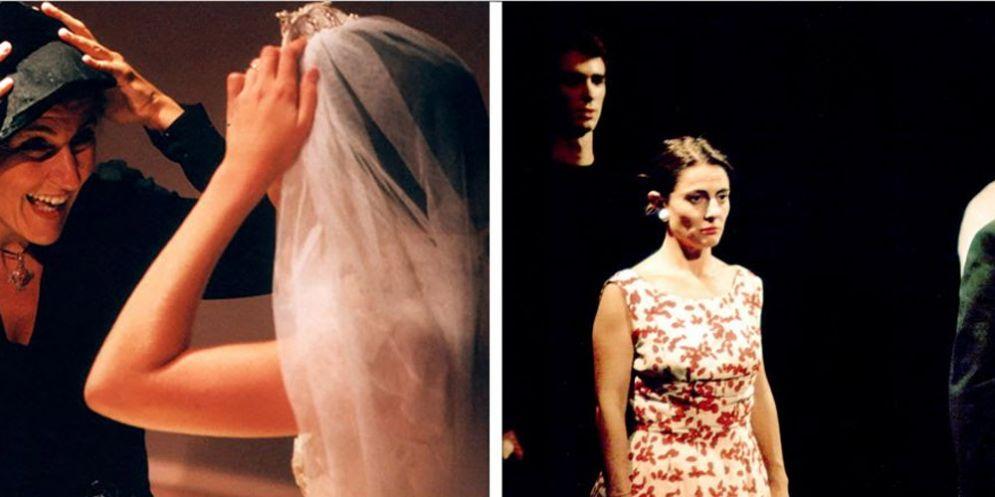 'La Casa degli Spiriti'in scena al Giovanni da Udine: un inno alla pace e alla forza delle donne