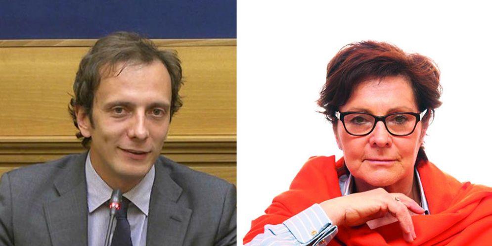 Fedriga pronto per la Regione, Bubisutti per la Camera