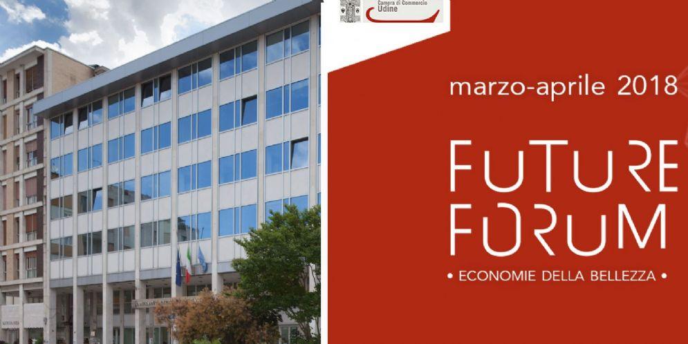 Le economie della bellezza alFuture Forum 2018: venerdì il via