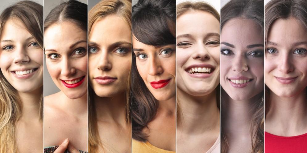 Calendidonna 2018, un intero mese di eventi declinati al femminile