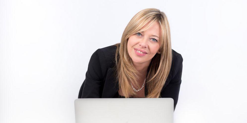 Nasce 'Women-Be': il primo portale delle professioniste del web in Fvg