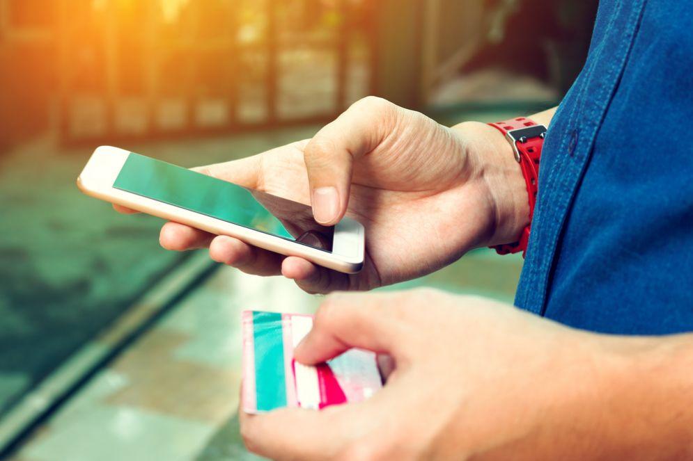 Contactless e mobile, i pagamenti digitali in Italia valgono 46 miliardi