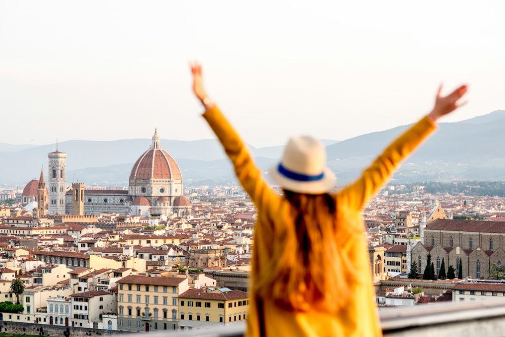 Firenze, 8 cose da fare giovedì 8 marzo