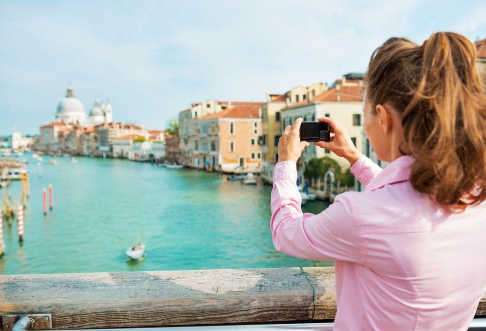 Venezia, 5 cose da fare giovedì 8 marzo
