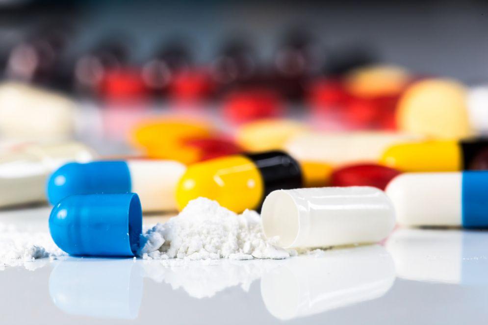 Nuovo farmaco contro la Atrofia Muscolare Spinale