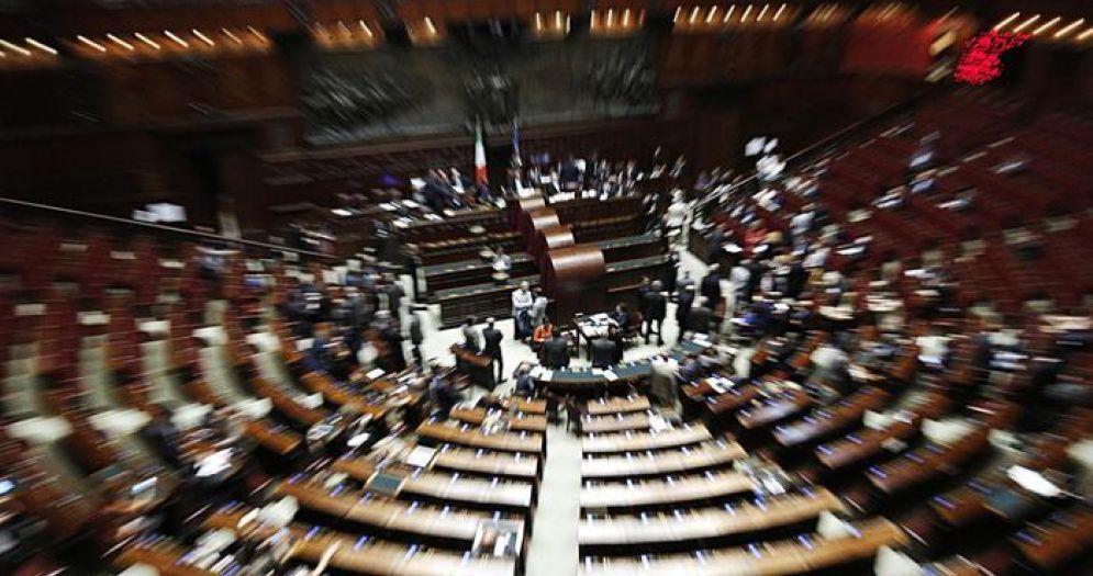 Elezioni 2018, il nuovo Parlamento tra (poche) donne, decani e new entry
