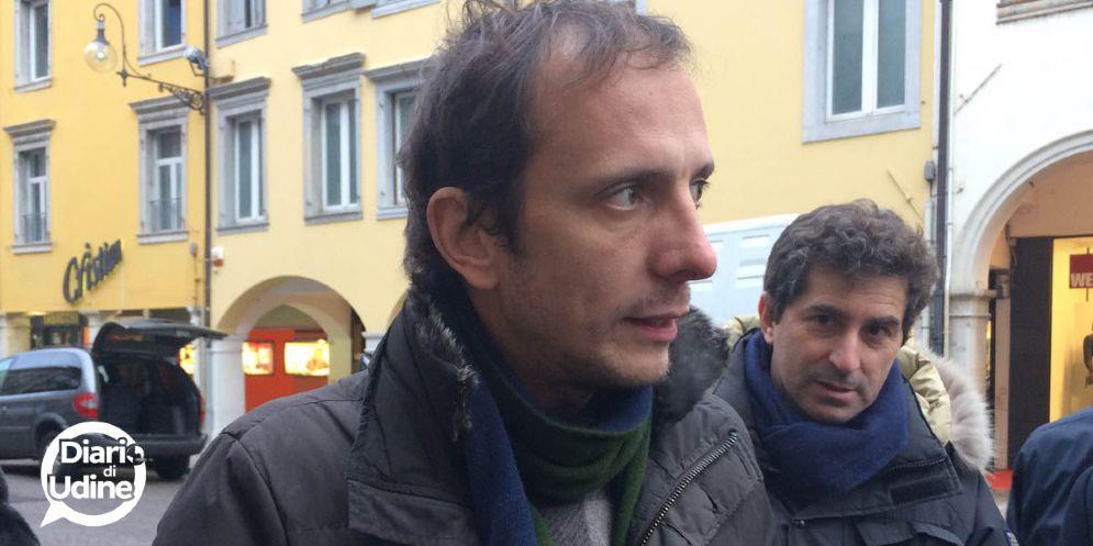 Fedriga si candida in Regione: l'annuncio nelle prossime ore