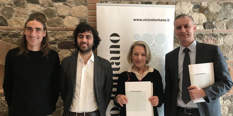 Premio Terzani: presentati i cinque finalisti della quattordicesima edizione