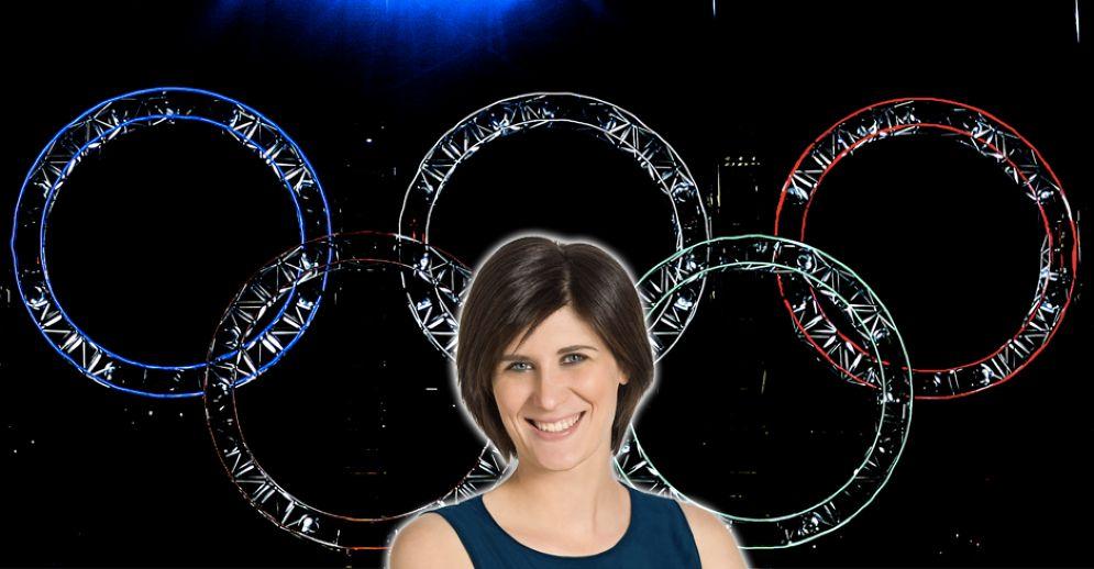 Olimpiadi 2026, parla Chiara Appendino