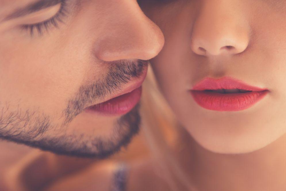 Rischio cancro da sesso orale