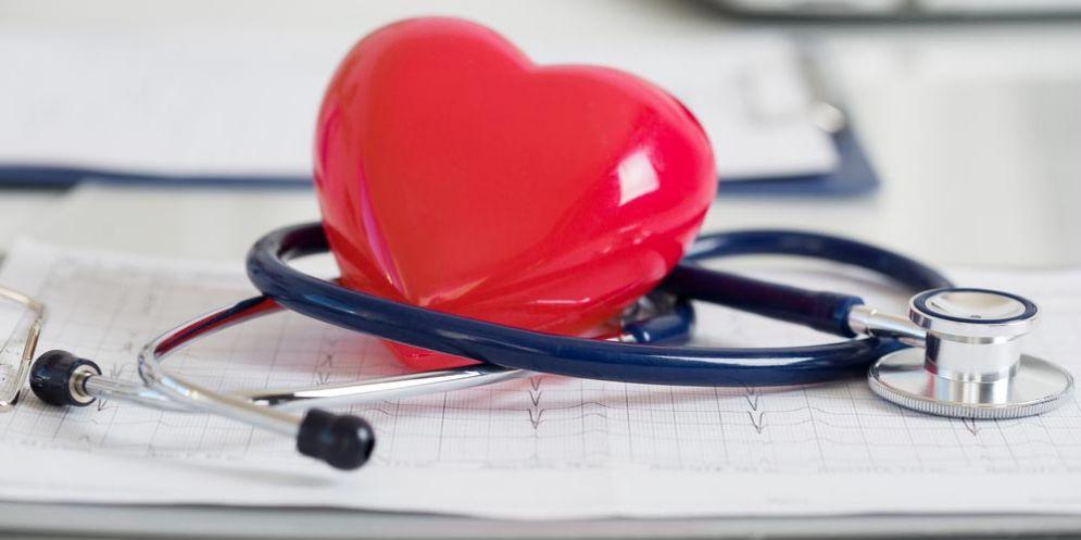 Problemi di cuore e piombo