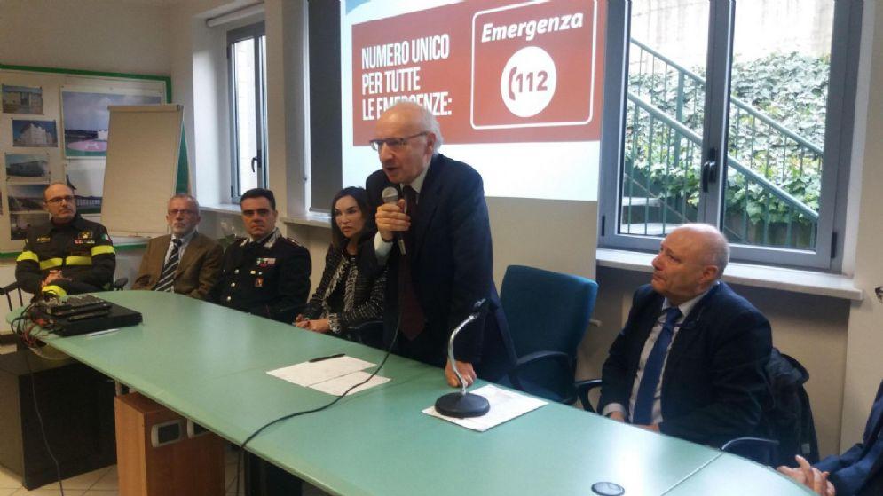 Saitta: «Gli ospedali di Savigliano e Saluzzo siano complementari»