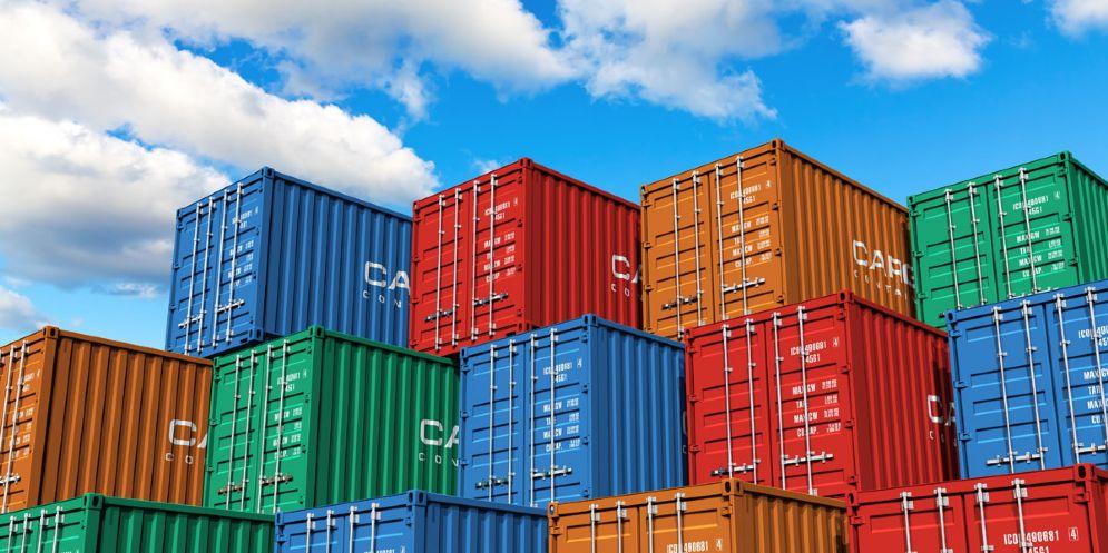 Export Fvg nel 2017 a quota 15 miliardi, record storico