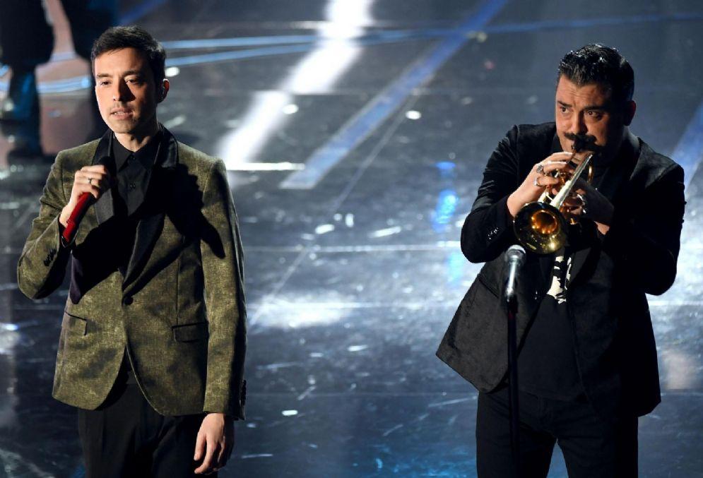 Torino, i concerti da non perdere dal 14 al 16 marzo