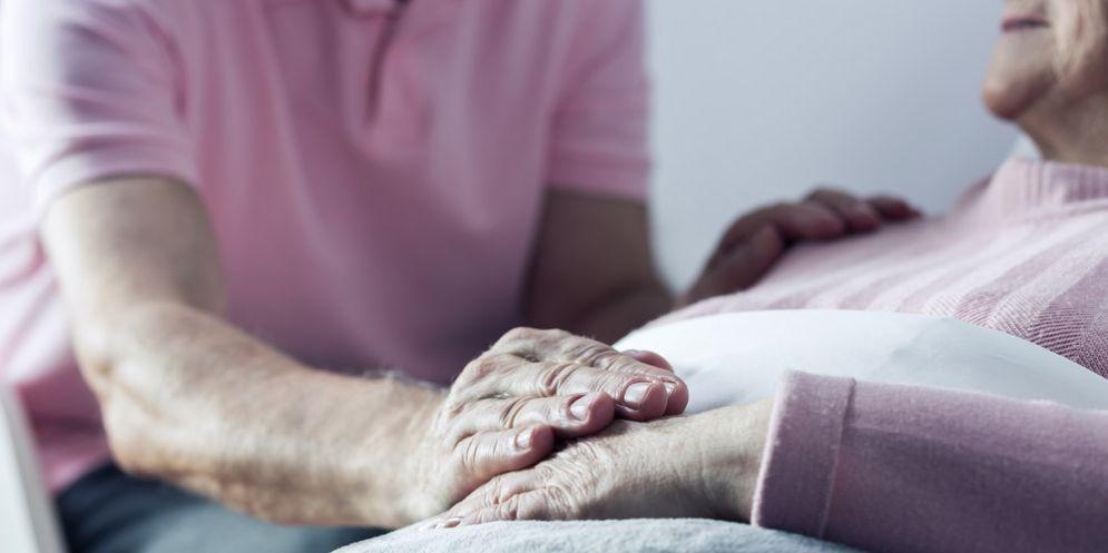 Dichiarazioni di fine vita: online i moduli per le disposizioni anticipate di trattamento