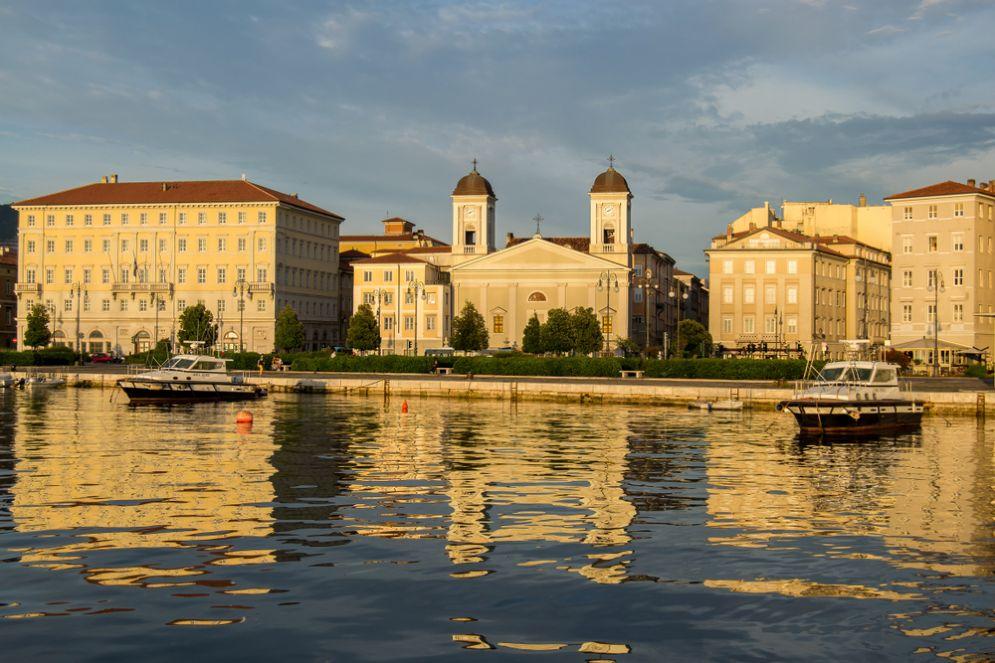 Trieste, 7 cose da fare giovedì 15 marzo
