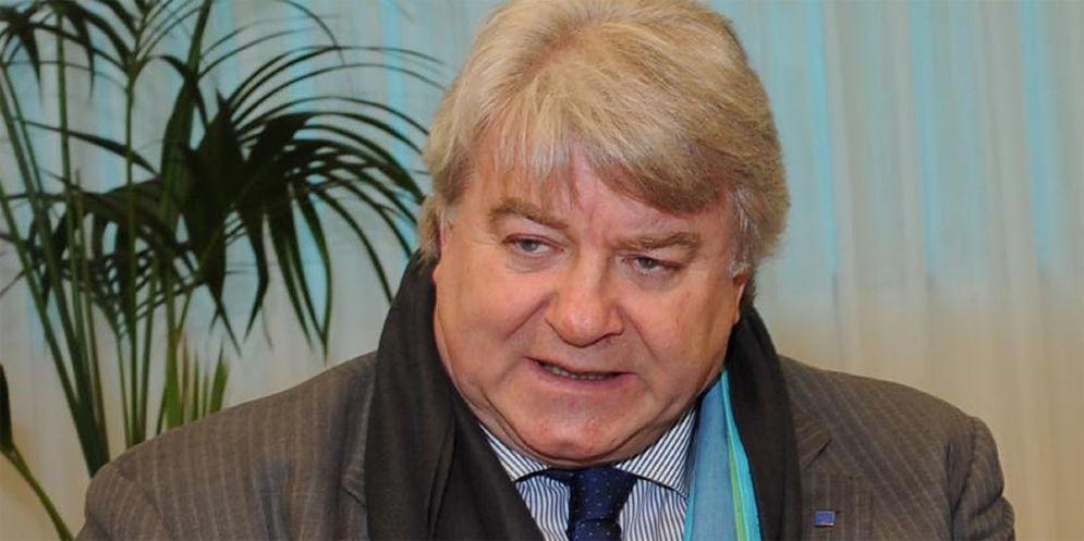 Regionali Fvg: Elio De Anna in pole per la candidatura