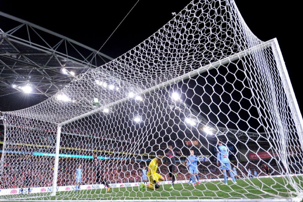 Il calcio italiano si prepara a rivedere la composizione dei campionati