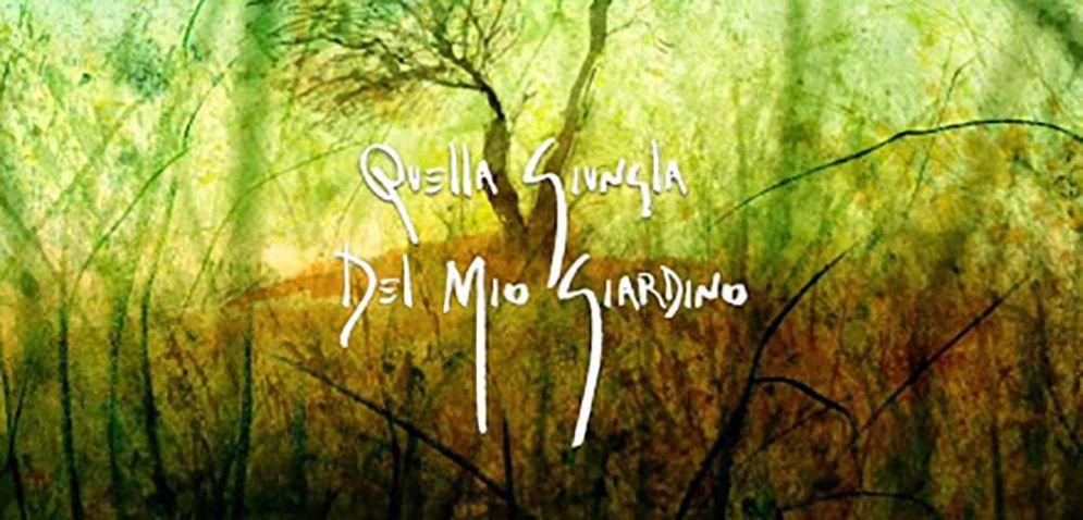 """Pordenone: in mostra """"Quella giungla del mio giardino"""" dell'artista pordenonese Alberto Magri"""