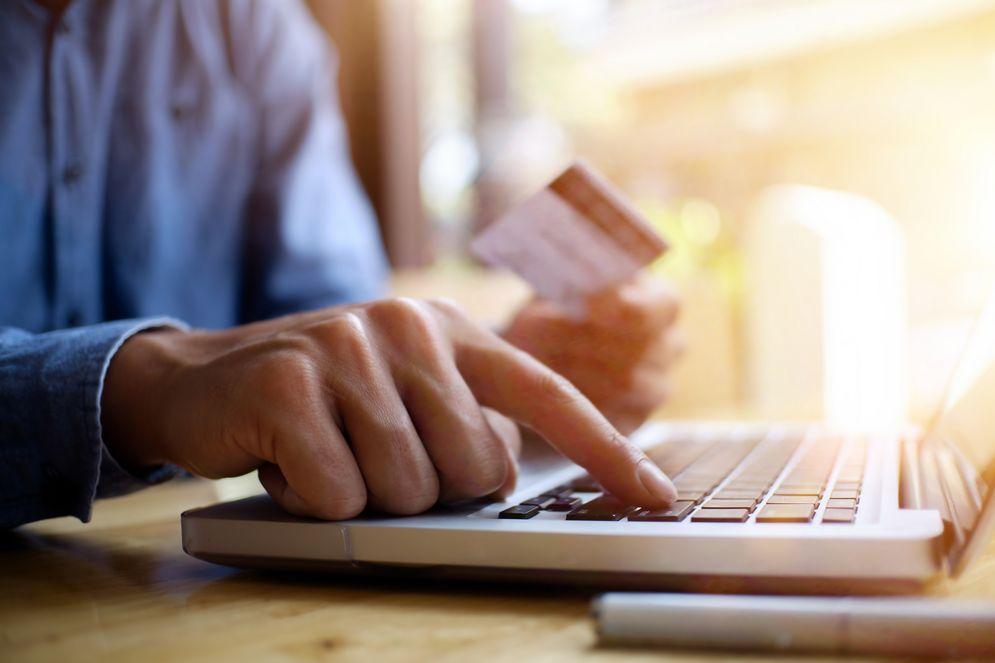 Banca digitale, perchè Tandem acquista l'app Partiti