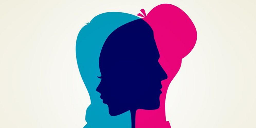 '1 A 1': capire e superare gli stereotipi di genere