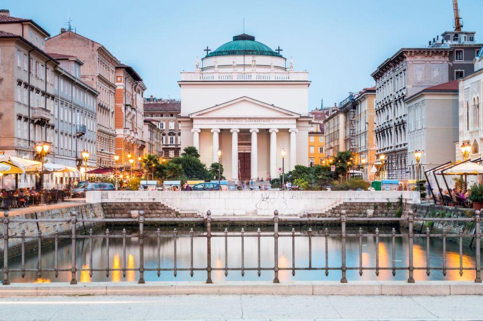 Trieste, 10 cose da fare il 17 e il 18 marzo
