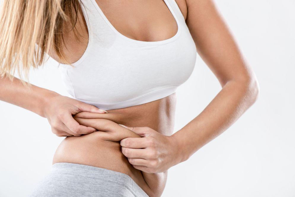Il grasso si trasforma in energia?