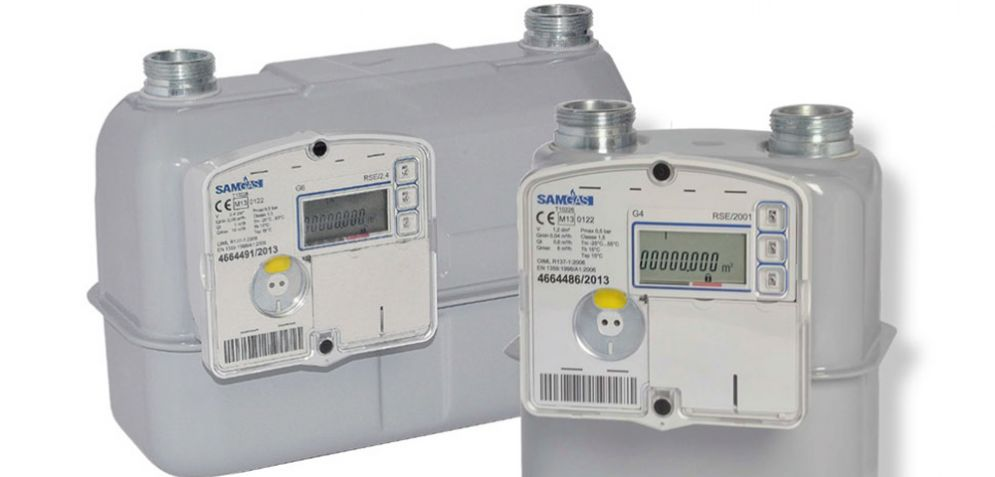 A Monfalcone sostituzione completa dei contatori gas: arrivano i misuratori smart