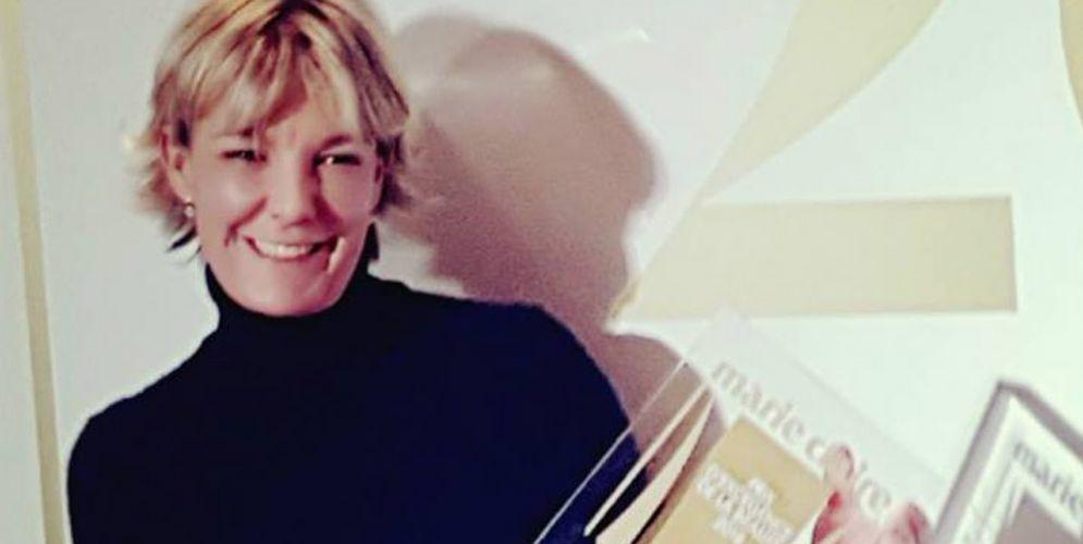 Premio italiano per la Cosmesi: alla friulana Bakel il prestigioso riconoscimento