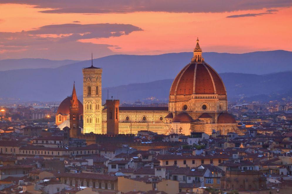 Firenze, 9 cose da fare il 17 e il 18 marzo