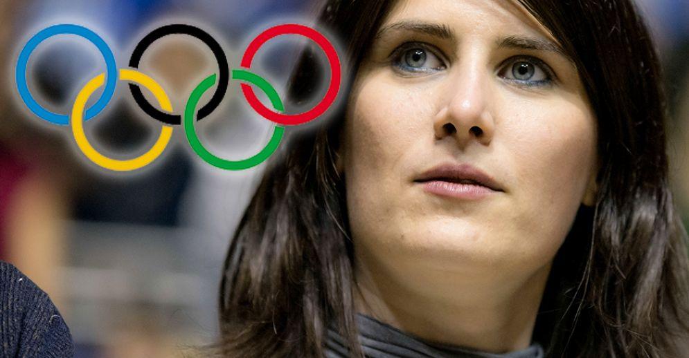 """Arriva il """"sì"""" alle Olimpiadi del 2026"""