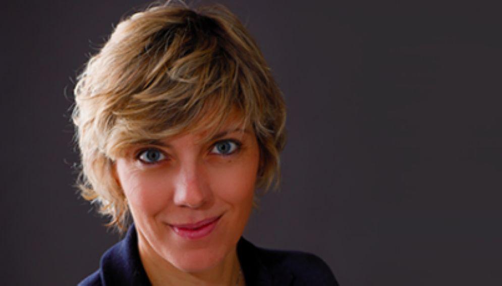 Consigliere regionale della Lega Nord Barbara Zilli