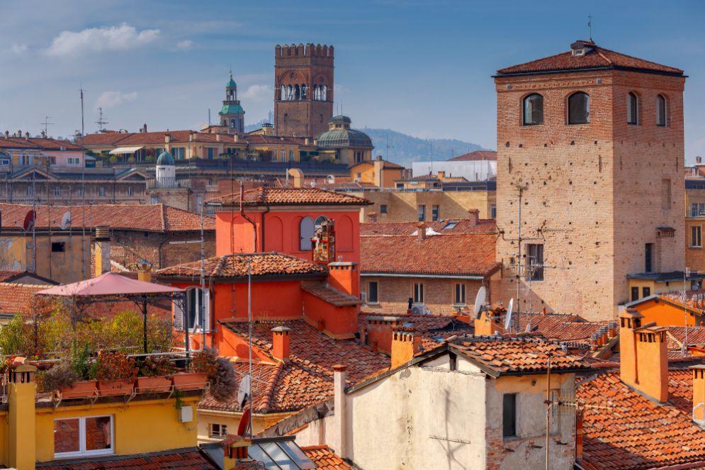 Bologna, 5 cose da fare martedì 20 marzo