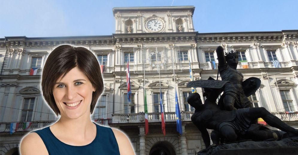Bilancio Comune di Torino, parere favorevole dai revisori dei conti