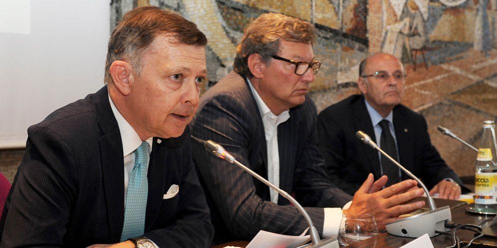 Confidi Friuli, arrivano 1,5 milioni dalla Regione