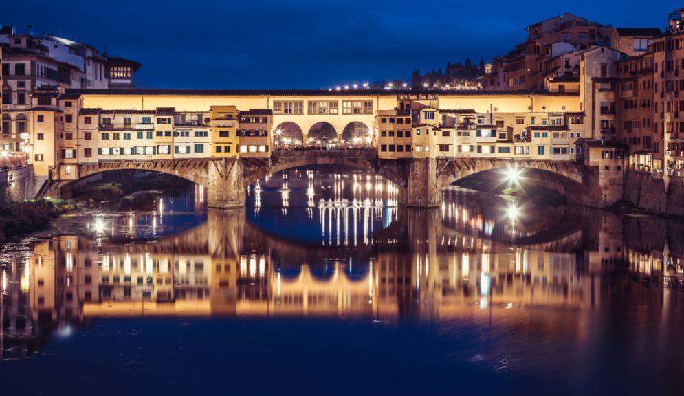 Firenze, 7 cose da fare mercoledì 21 marzo