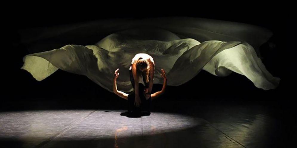 """""""Suggestioni 2018 - Siamo Danza"""", la vetrina per le scuole di danza del Fvg al Comunale di Cormons"""