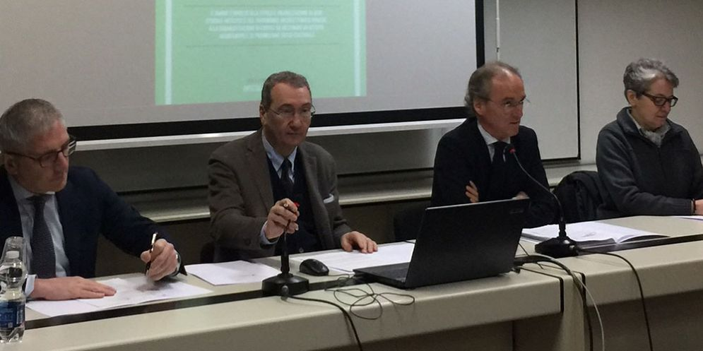 Al via il Bando Restauro 2018 della Fondazione Friuli. Budget di 600 mila euro