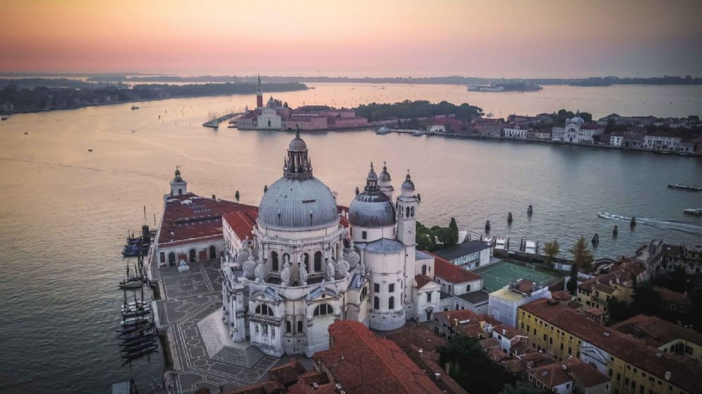 Venezia, 5 cose da fare mercoledì 21 marzo